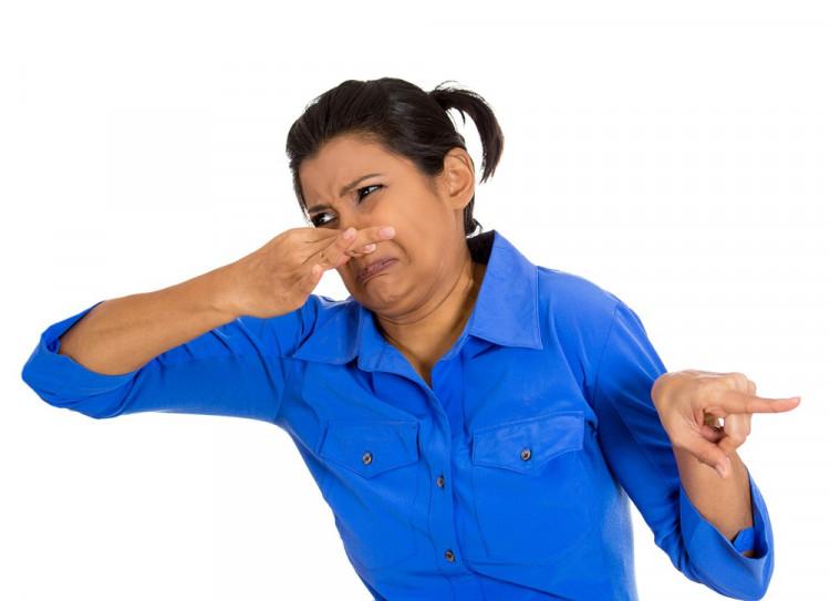 """3 """"безобидных"""" домашних вещи вызывают бесчисленное количество болезней"""