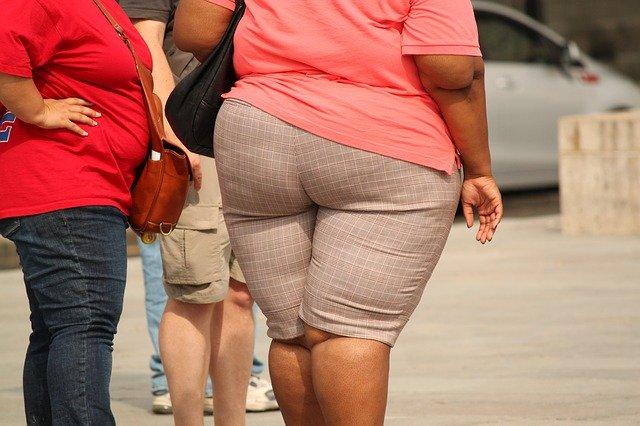 Два опасных ингредиента в пище виноваты в ожирении