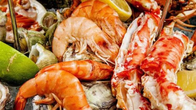 Какие продукты чаще всего вызывают отравление