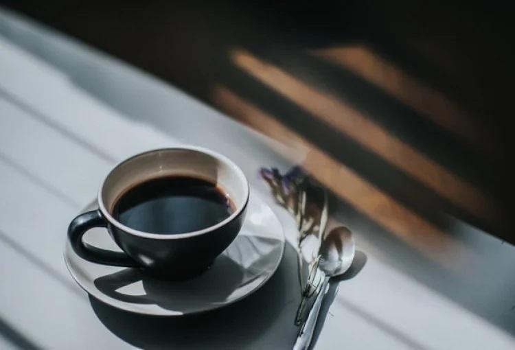 Тревожные признаки того, что вы пьете опасное количество кофе