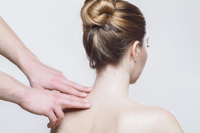 Домашние средства от боли в спине