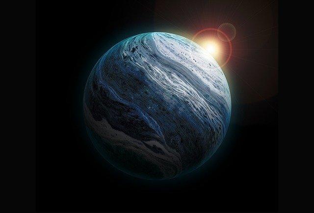 10 интересных фактов об Уране