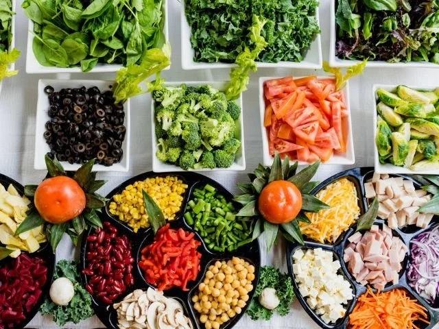 Суперпродукты при пищевой непереносимости: ешьте их регулярно