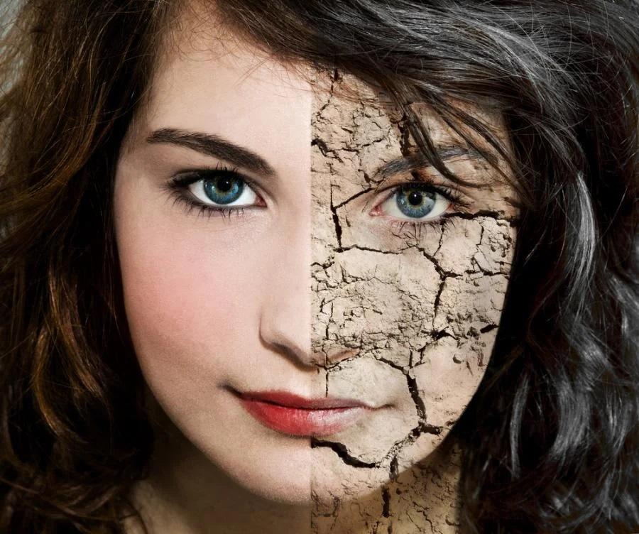 10 психических заболеваний, которые не следует путать с чертами характера