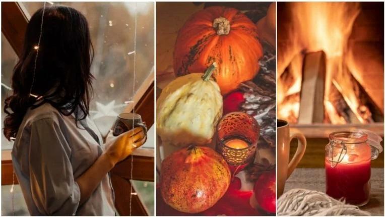 Три знака зодиака, которым октябрь принесет большие успехи в карьере