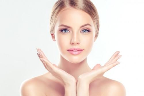 Коэнзим Q10 - активизирует молодость кожи