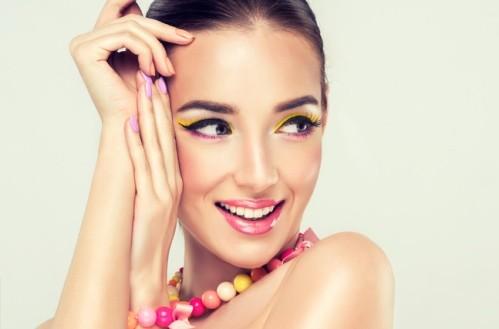 4 преимущества коэнзима Q10 для кожи