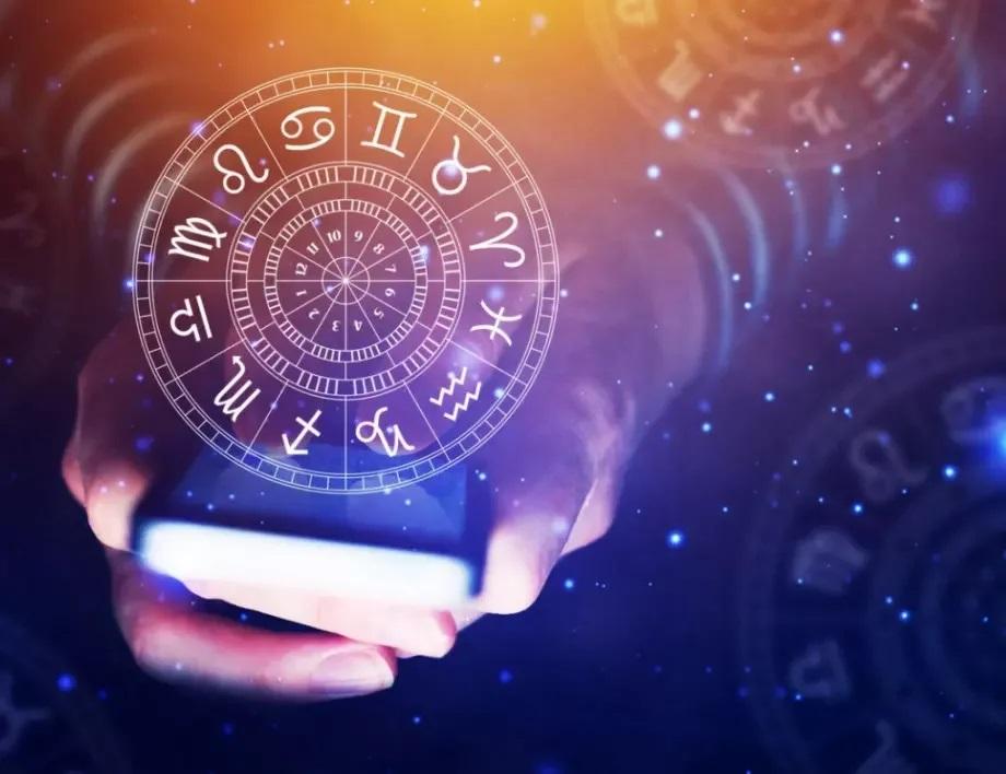 Что ожидает каждый знак зодиака к концу 2020 года?