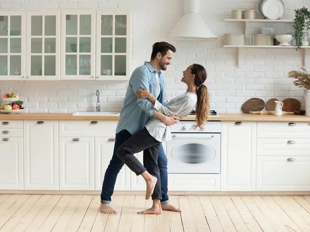 5 способов укрепить отношения, чтобы ничто не могло разлучить вас