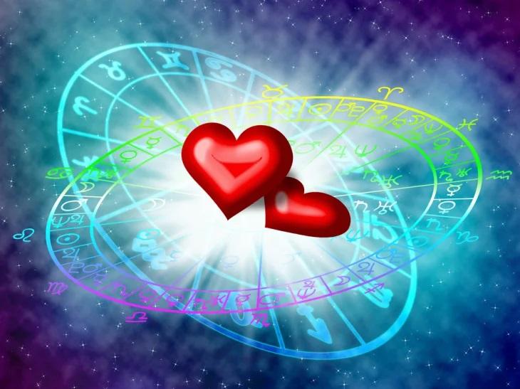 Мужчины этих знаков зодиака - самые верные супруги