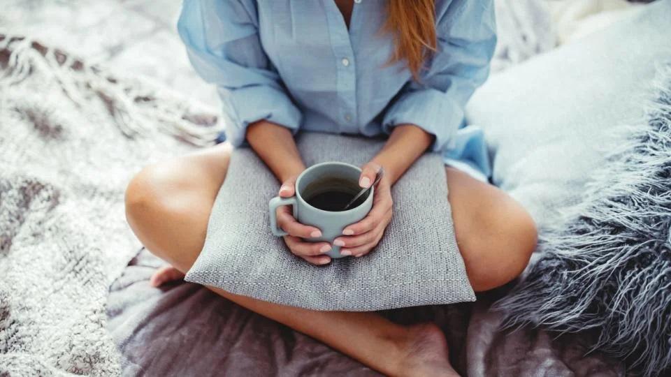 5-секундный утренний ритуал, который поможет вам приспособиться к успеху