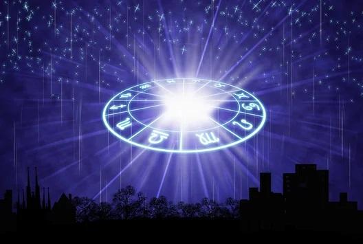 Мотивирующие мысли для каждого знака зодиака