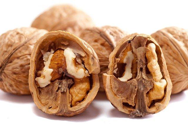 Всего 75 граммов этой пищи стабилизирует уровень сахара в крови и контролирует «плохой» холестерин.