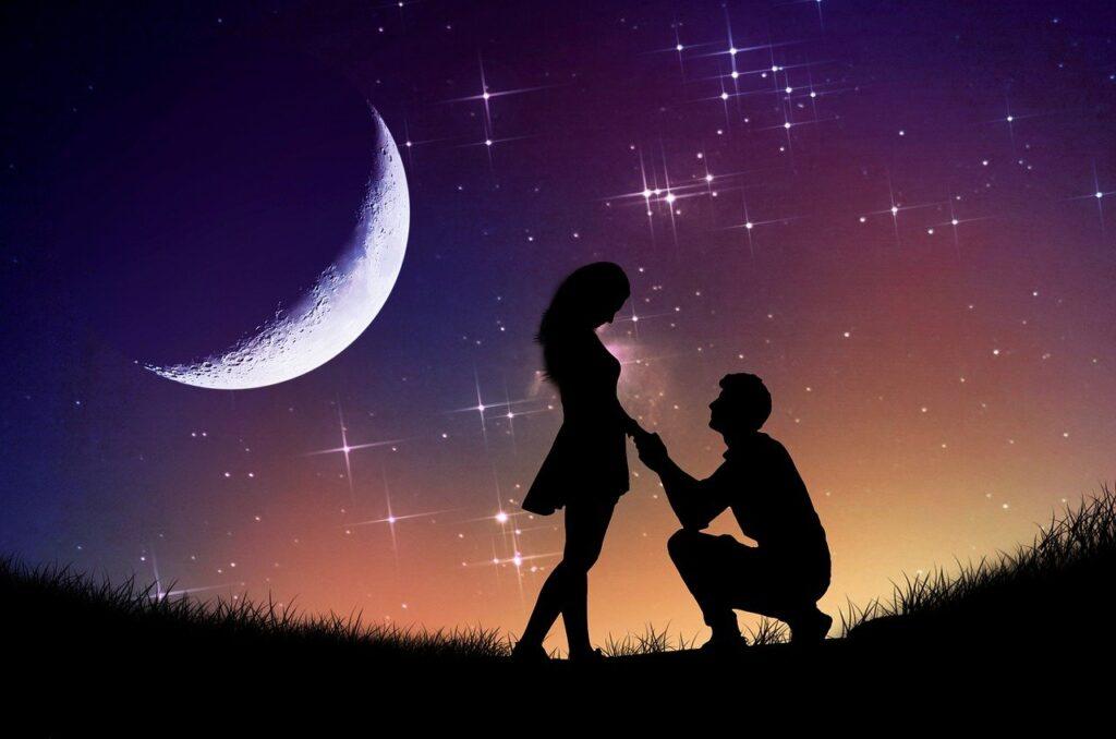Какие знаки зодиака наиболее верны в любви