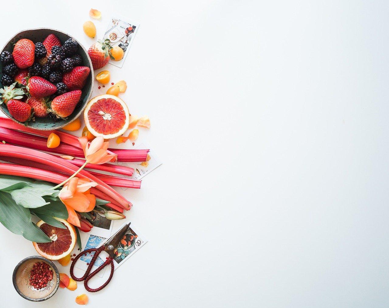 Какие фрукты есть при стрессе