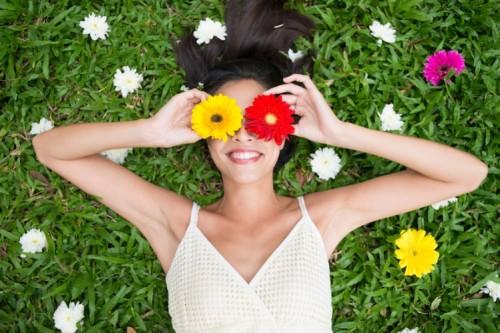 11 вещей, которые нужно сделать хоть раз в жизни