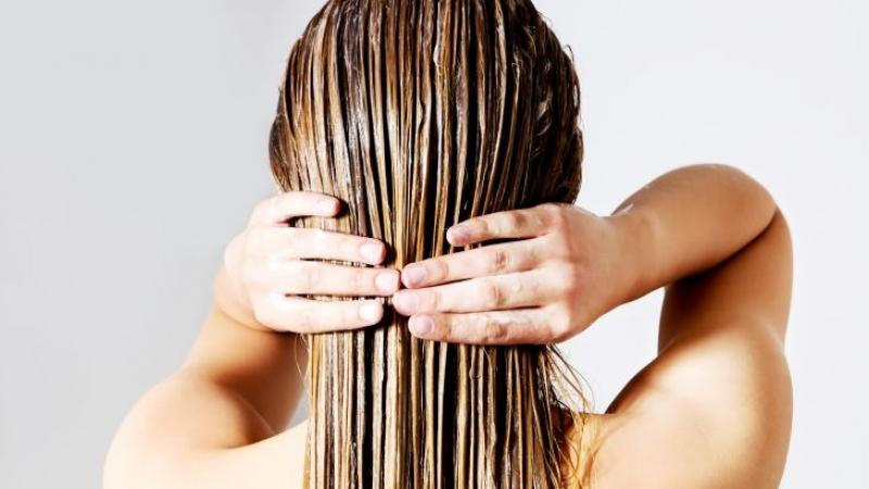 Никотиновая кислота для волос - способ применения