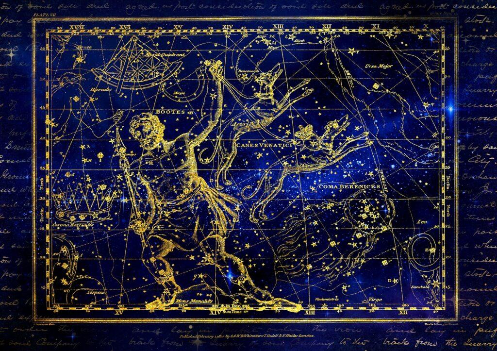 Узнайте, каковы самые слабые стороны знаков зодиака.