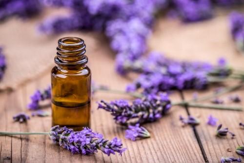 6 случаев, когда нельзя использовать эфирные масла