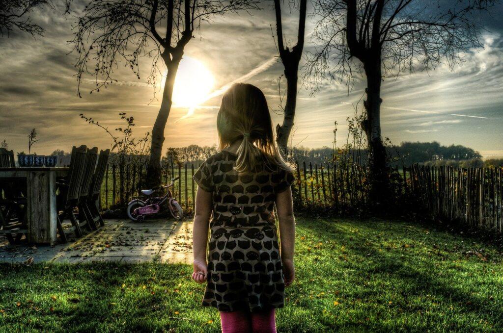Диспраксия - болезнь неповоротливых детей