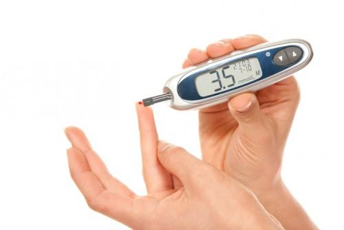 Гипогликемия - признаки низкого уровня сахара в крови