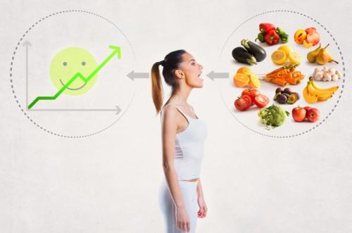 Зачем и как регулировать уровень сахара в крови