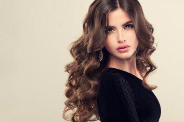 8 фактов о волосах, которых вы, вероятно, не знаете